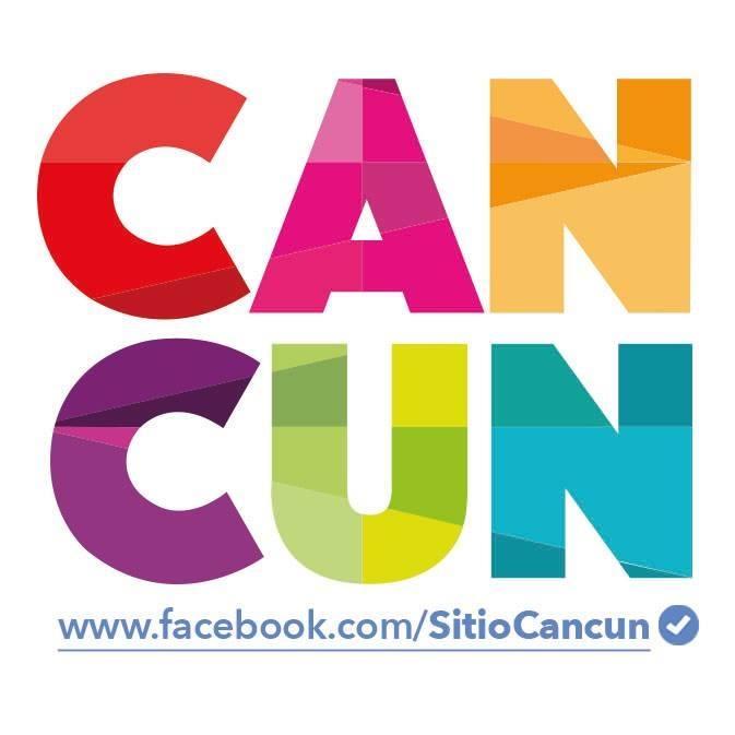 cancun_feature