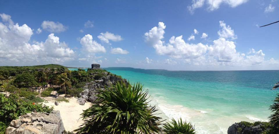 tulum_feature