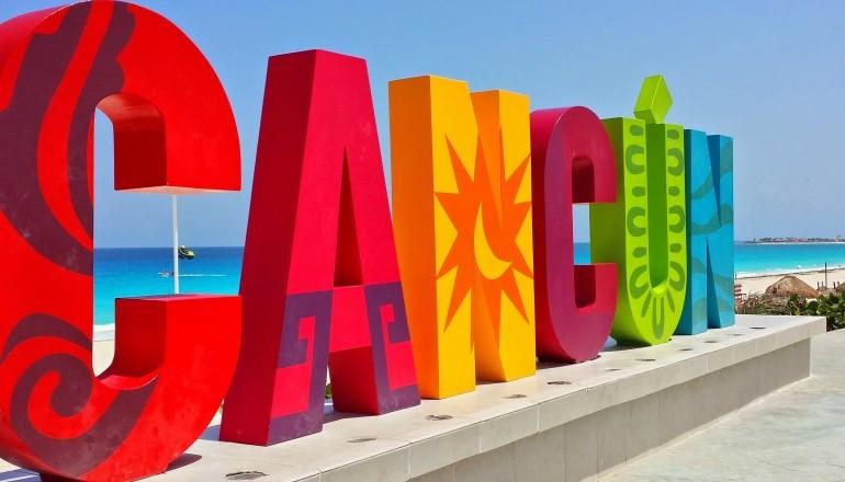 cancun-2-770x440