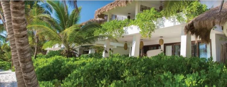 tulum-hotel