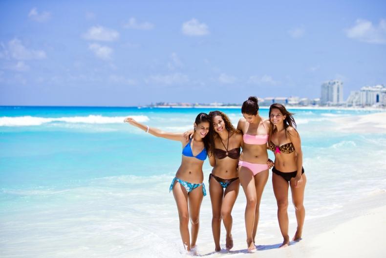 cancun_dreamland