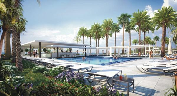 Riu Dunamar Is Now Officially Open In Playa Mujeres The