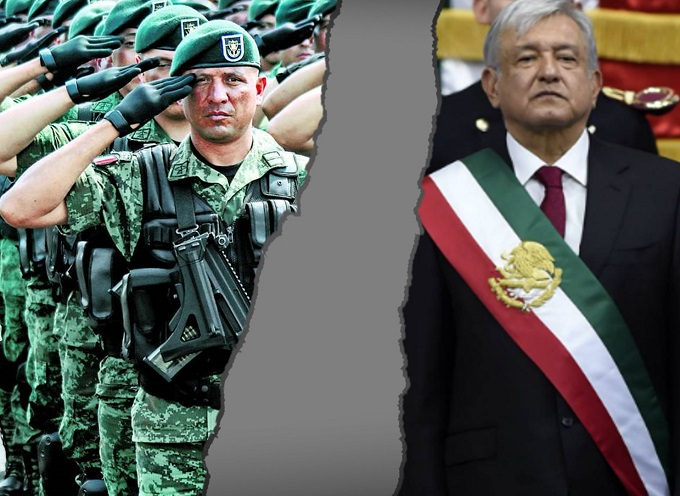 This image has an empty alt attribute; its file name is amlo-ruptura-ejercito.jpg